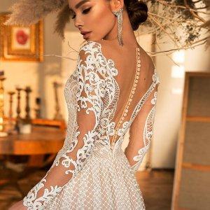 Картинки по запросу Свадебные платья и аксессуары – доступно для каждого
