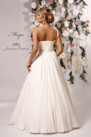 Wedding Dress MAYA