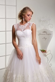 Wedding Dress IVY