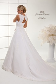Wedding Dress DEBRA