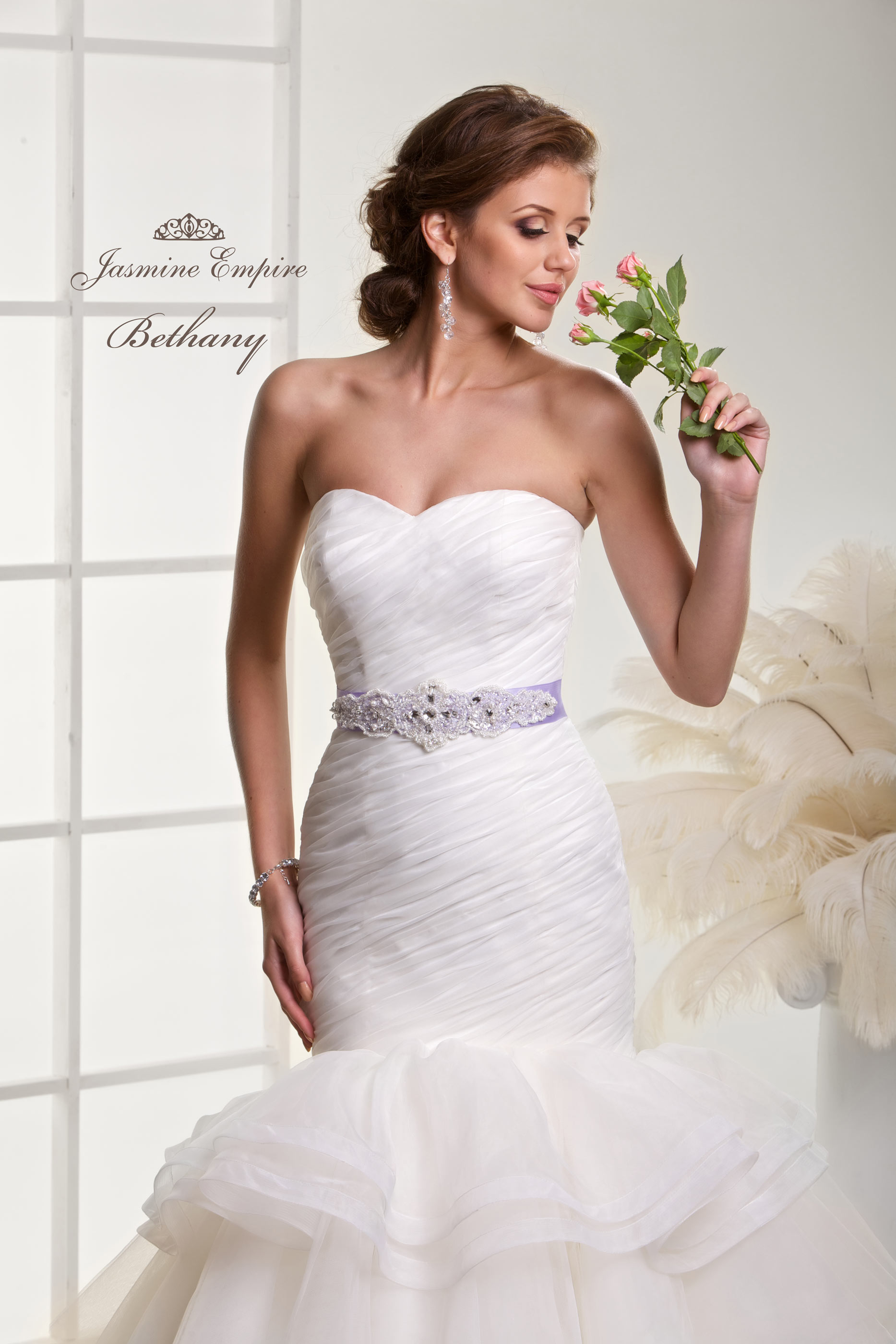 Wedding Dress BETHANY  2