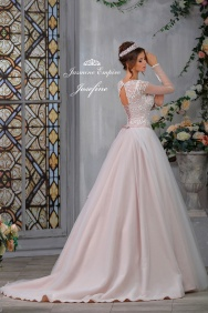 Wedding Dress Josefine
