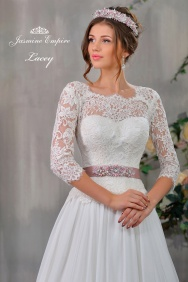 Wedding Dress Lacey