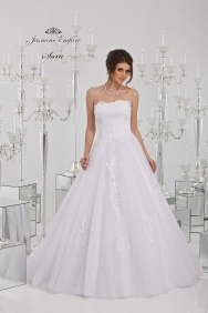 Wedding Dress SAM