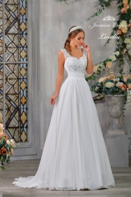 Wedding Dress Lorella