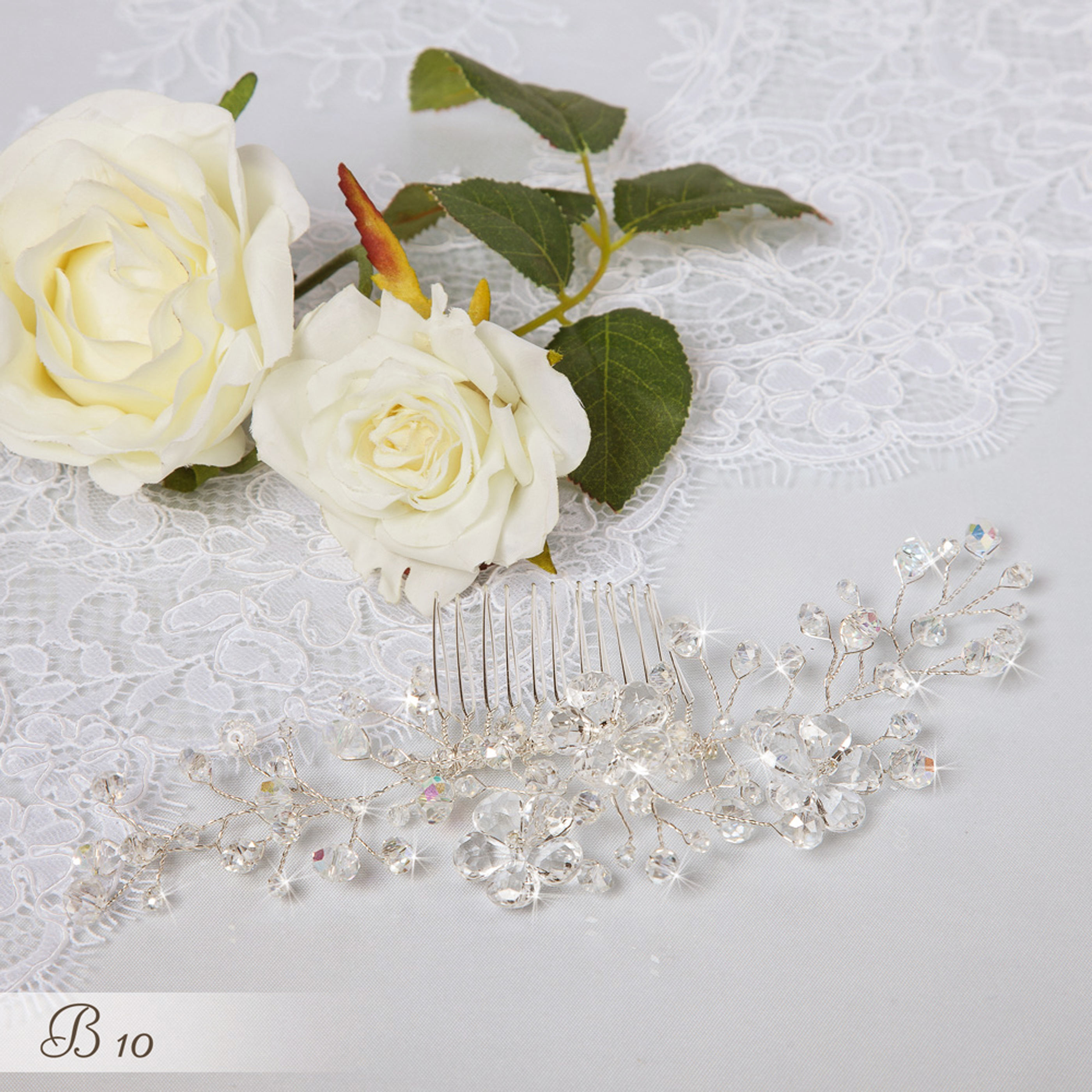 Accessory B 10 for the bride Foto 1