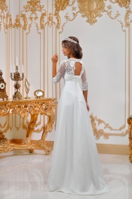Wedding Dress Azalia
