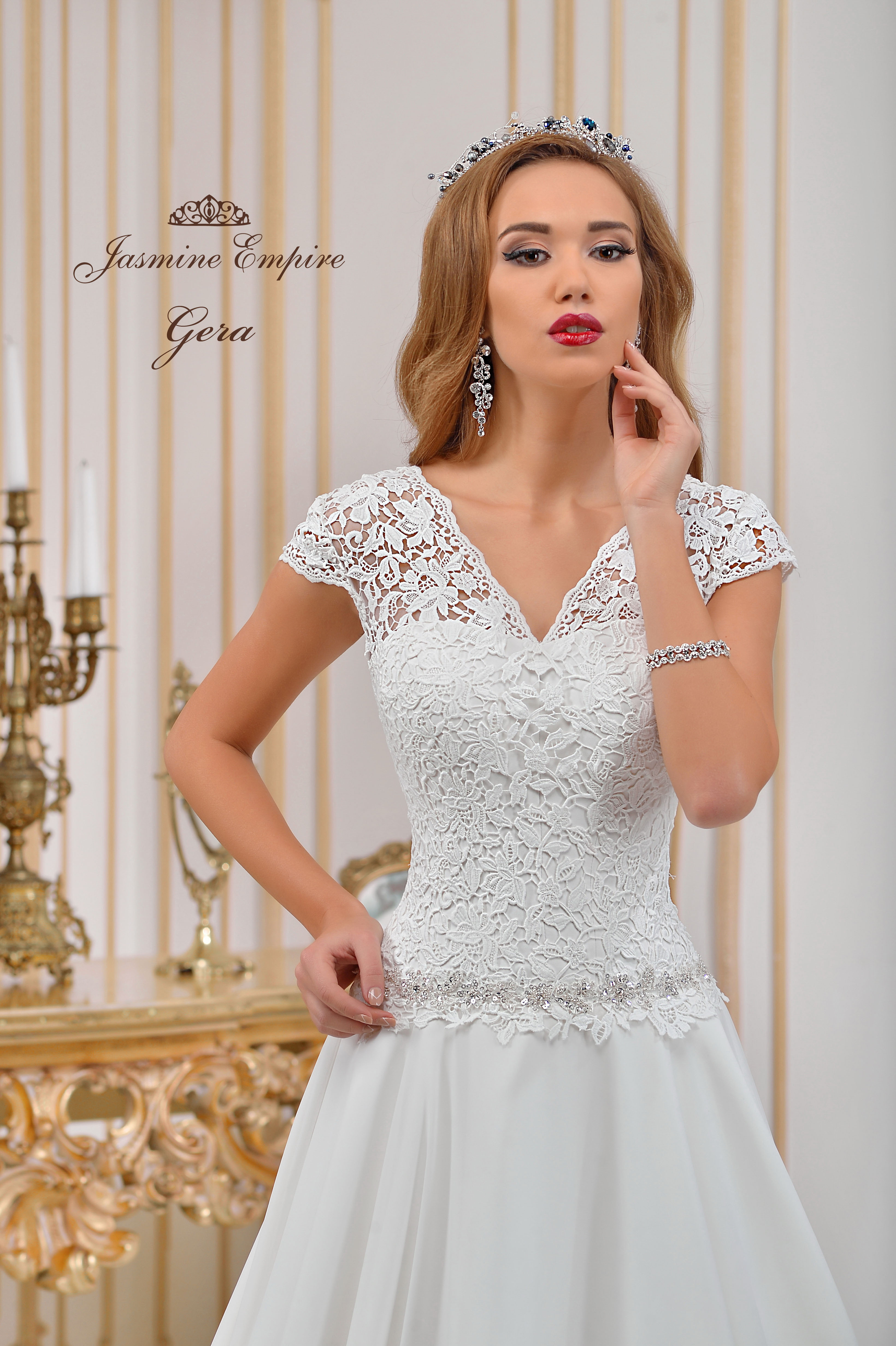Wedding Dress Gera  2