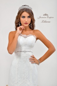 Wedding Dress Liliana