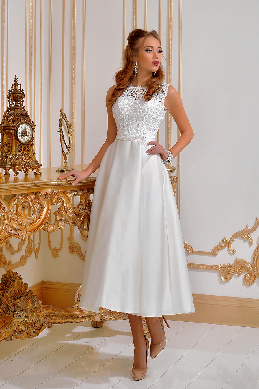 Wedding Dress Meit  1