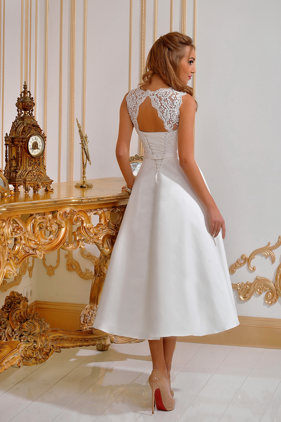 Wedding Dress Meit  3