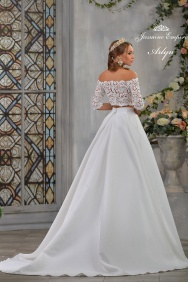 Wedding Dress Arlyn