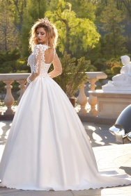 Wedding Dress Siera