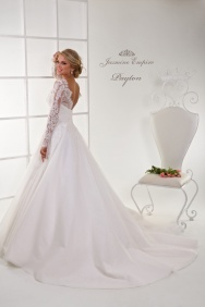 Wedding Dress PAYTON
