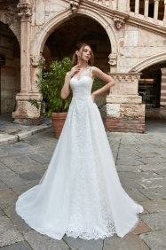 Wedding Dress Sharlotta