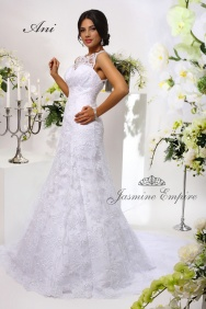 Wedding Dress Ani