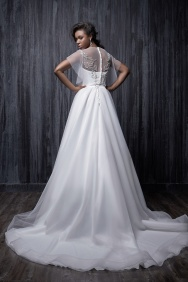 Wedding Dress Eshli
