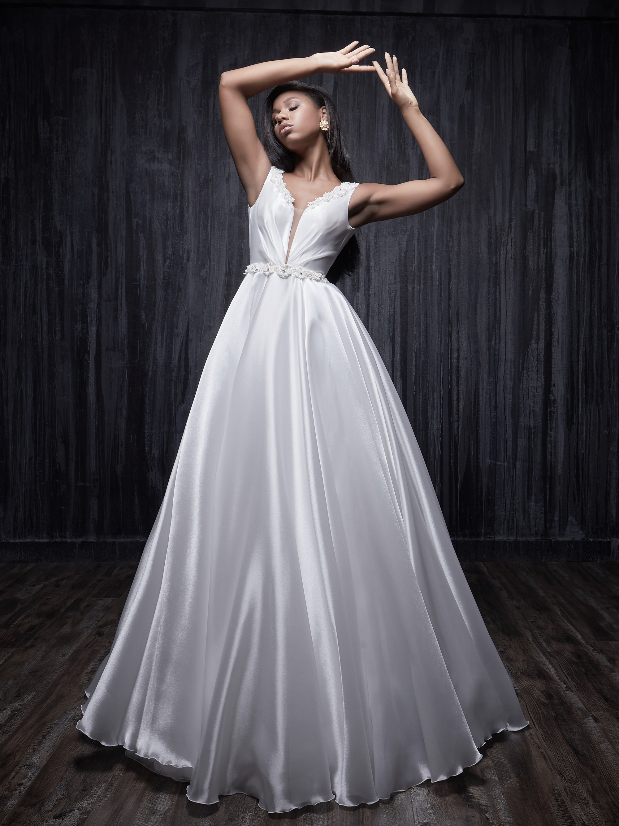 Wedding Dress Inna  1