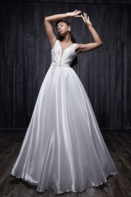Wedding Dress Inna