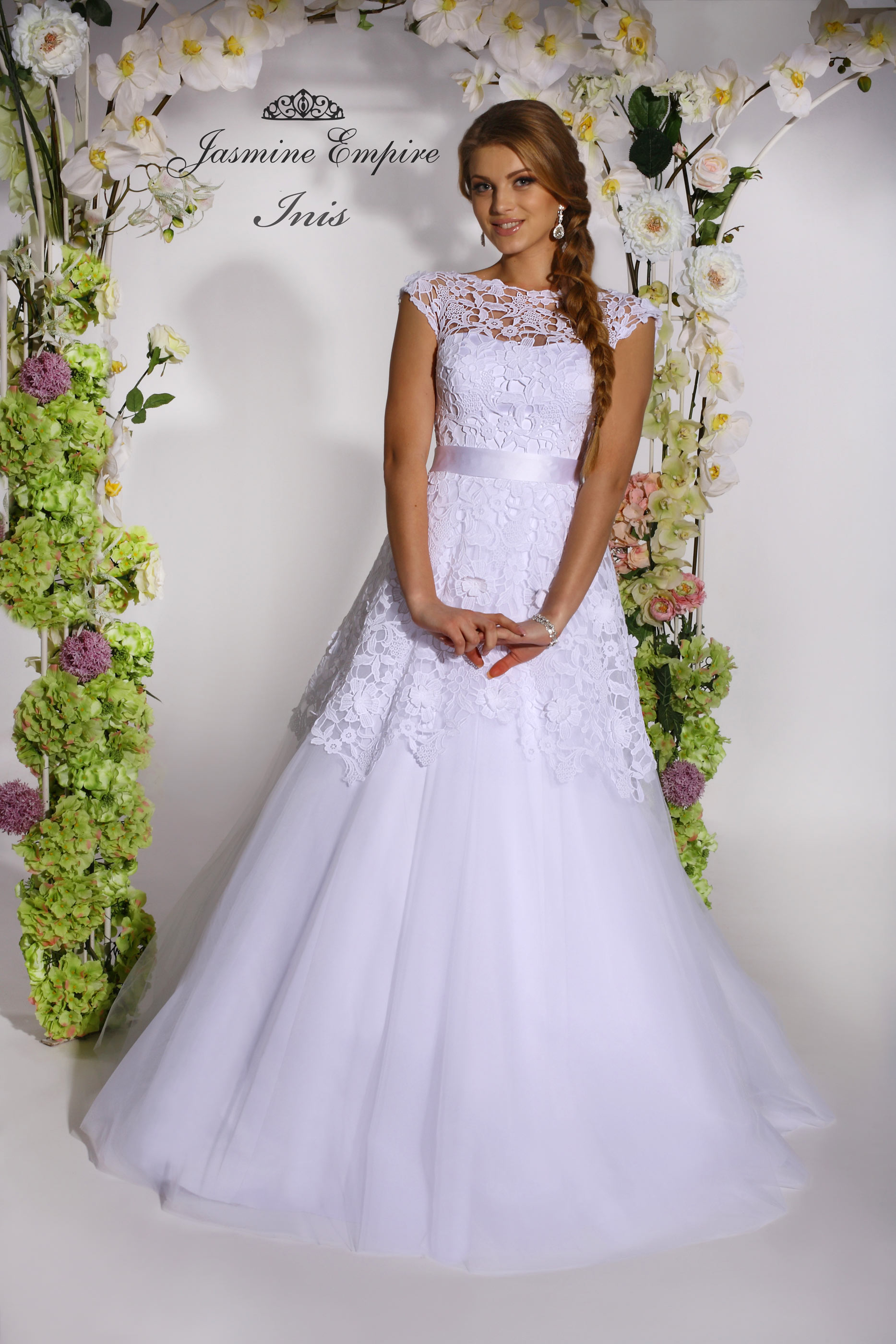 Wedding Dress Inis  1