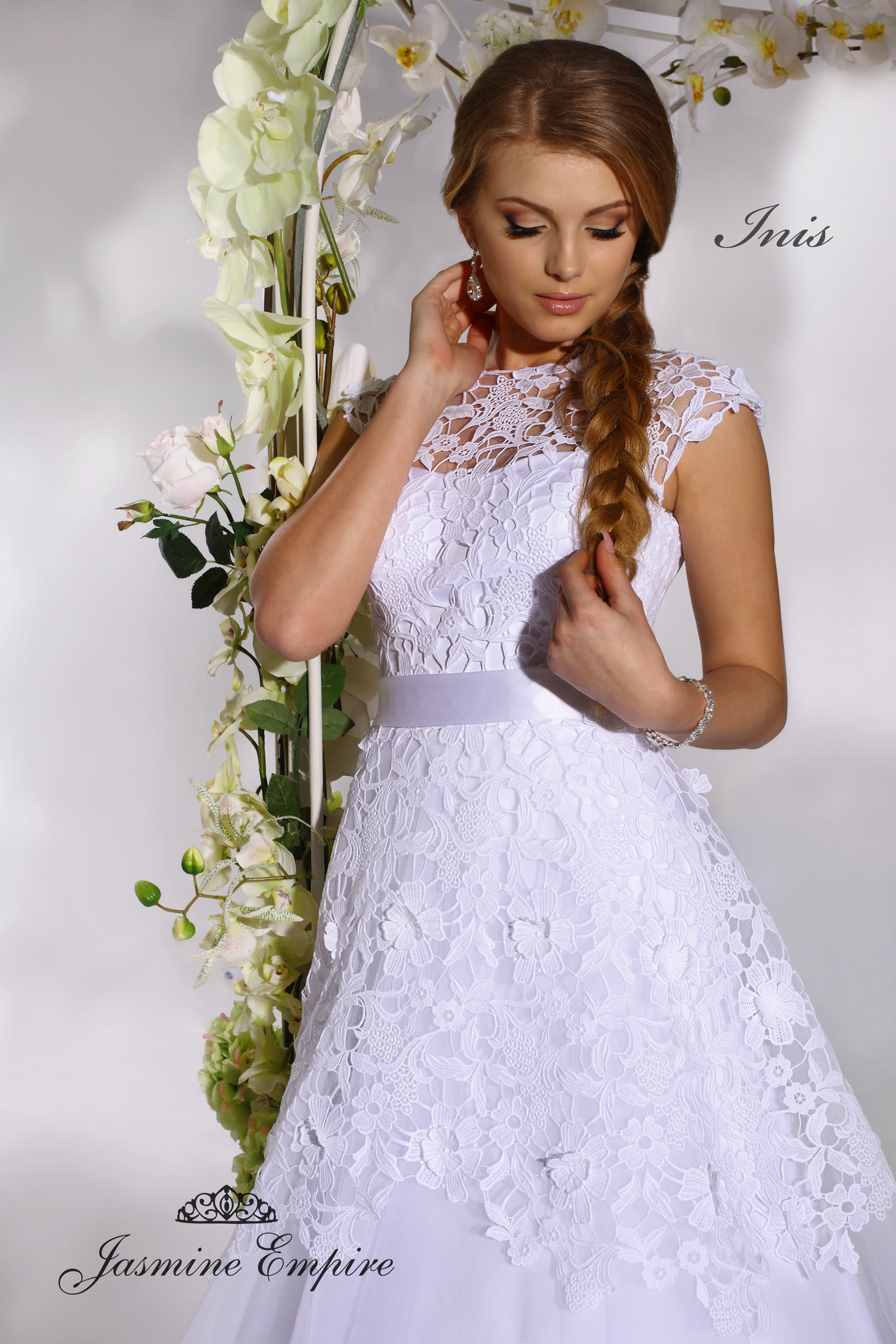 Wedding Dress Inis  3