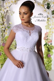 Wedding Dress Medelin