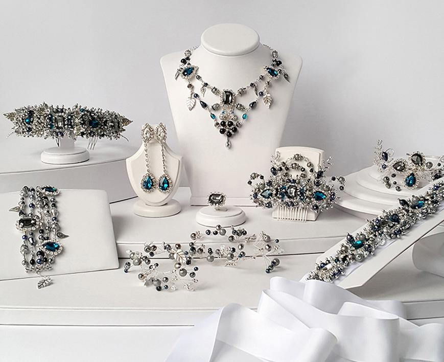Jasmine Empire Wholesale Wedding Dresses
